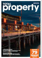 TotalProperty-2018-image-small-138x190.jpg