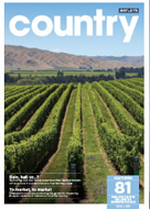 Country-Mag-2018-small-136x190.jpg